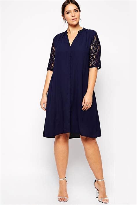 vestidos de noches cortos vestidos cortos de noche para gorditas vestidos casuales