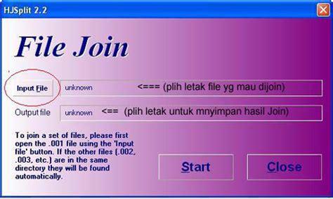 download film indonesia kiamat sudah dekat cara menggabungkan file dengan hj splite download film