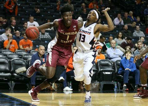 12 Basketball Fans Couples Edition by Philadelphia 76ers Top 10 Prospects To 3rd Edition