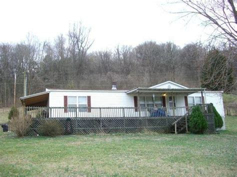 Smith County Tn Property Records Page 5 Smith County Tn 3 Bedroom Homes For Sale