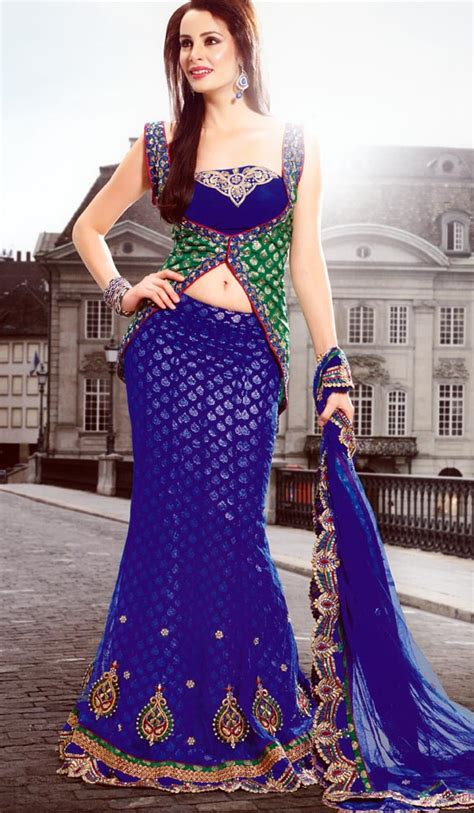 hairstyles for party on lehenga top best simple hairstyles for functions indian cute