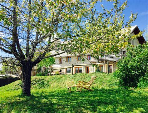 La Grange Des Ecrins by Chambre D H 244 Tes La Grange Des Ecrins 224 Chabottes Hautes