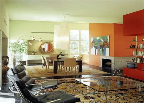 livingroom diningroom combo living room kitchen combo paint colors nakicphotography