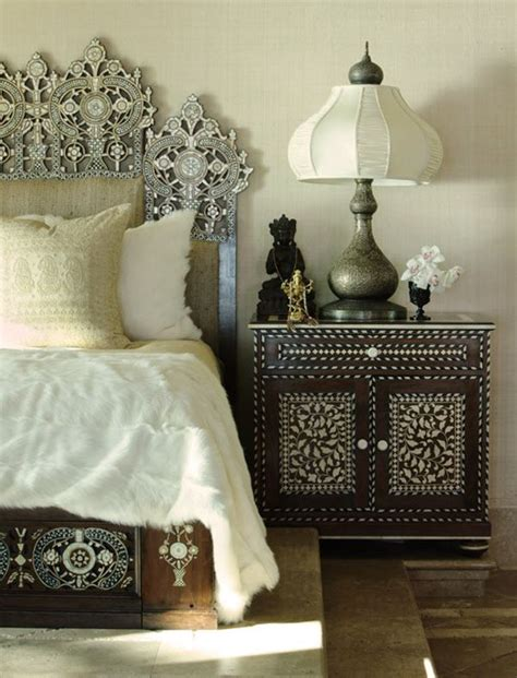 17 best ideas about moroccan bed on moroccan