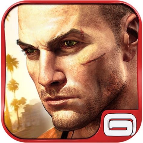 gangstar vegas film gangstar vegas for pc free download