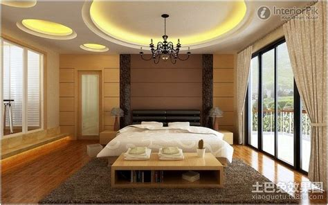 Ceiling Designs For Small Bedroom by False Ceiling Design For Master Bedroom Ideas For The