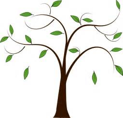 tree template without leaves best photos of template of tree without leaves printable