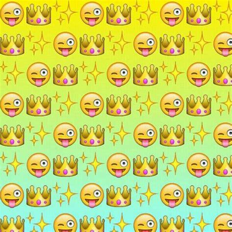 emoji pattern wallpaper 251 best emoji backgrounds images on pinterest