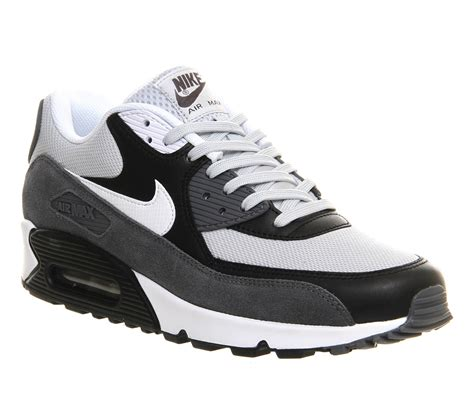 Nike Airmex Pink Tua Y3 nike air max 90 grey mist white black essential his trainers