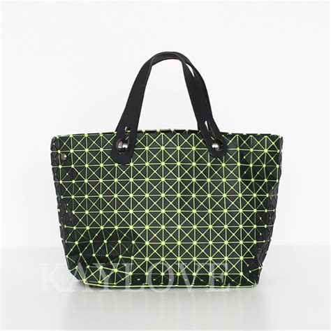 Japanese Bag popular japanese brand bags buy cheap japanese brand bags