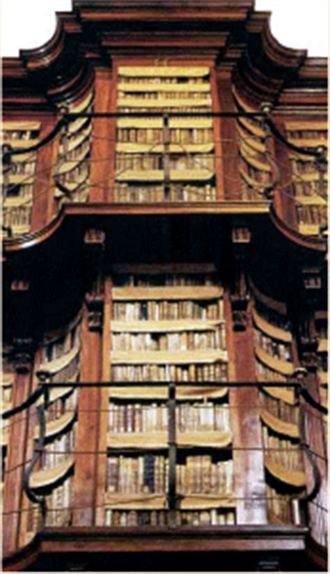libreria sant agostino roma documento senza titolo