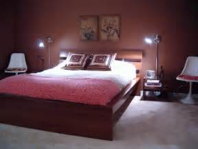 Bedroom Colors And Moods Bedroom Colors Amp Moods Perfect Color Interior Design