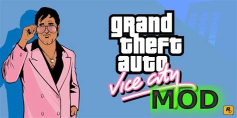 cara mod game gta vice city como instalar mods em gta vice city para android