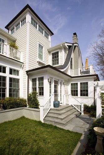 10 best ideas about house exterior on exterior colors paint colors and concrete steps