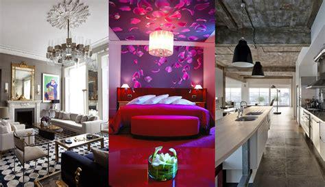 interior design course free interior design school comes to you