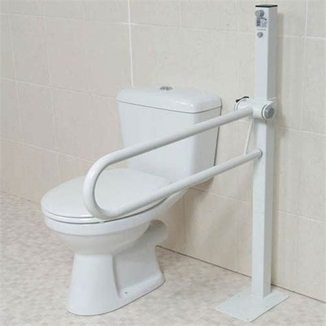 bathroom rails bathroom toilet rails 28 images toilet safety rails