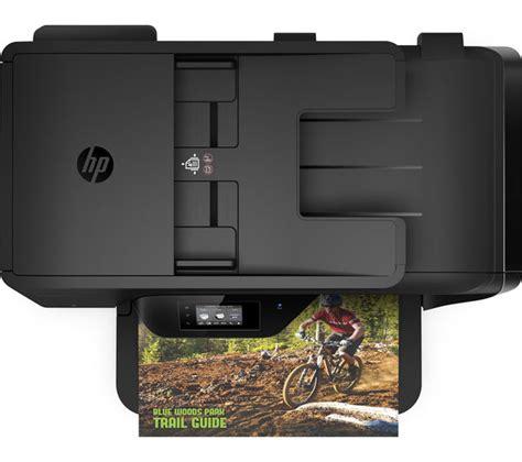 Hp 7510 Officejet A3 All In One Printer buy hp officejet 7510 all in one wireless a3 inkjet
