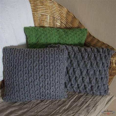cuscino a maglia oltre 25 fantastiche idee su cuscino a maglia su