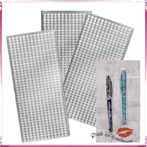 cenefas adesivas cenefas prata adesivas
