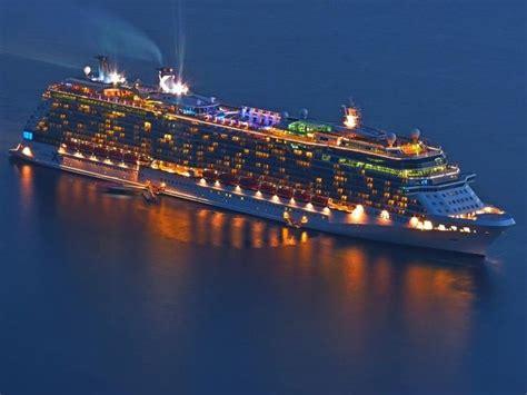 best 25 biggest cruise ship ideas on pinterest best 25 cruise ship pictures ideas on pinterest cruise