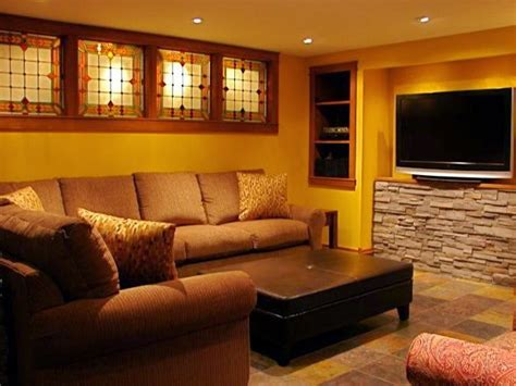 artificial windows for basement designing home basement window solutions that wow