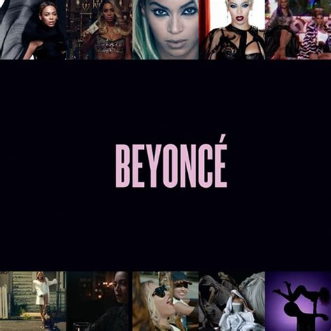 beyonce songs on album beyonce visual album 2013 track list part 1 music