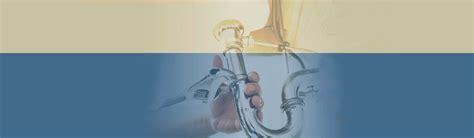 Essendon Plumbing by Essendon Plumbing Services Providing Plumbing Services