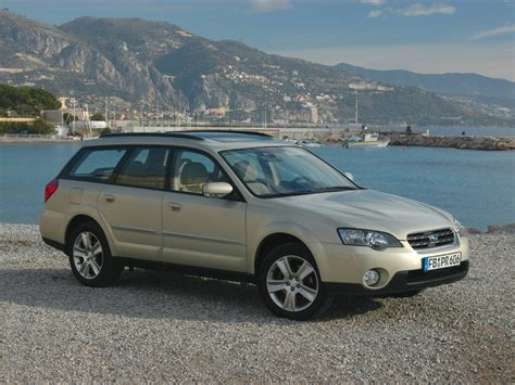 subaru outback 2005 subaru outback 2005 subaru outback 2005 photo 04 car in