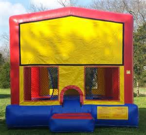 haus 13 13x13 bounce house jumper s playhouse