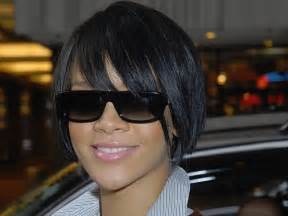 Elegant and beautiful wide range of short hairstyles for black women
