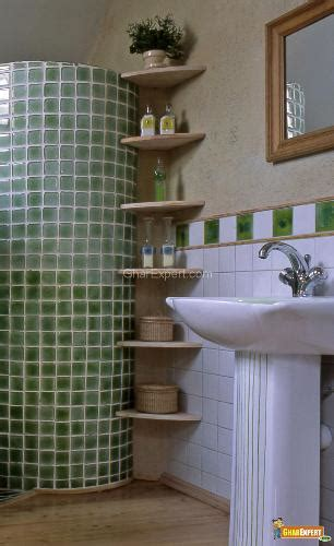 small bathroom organizers small bathroom solutions by abbey mccormack on pinterest