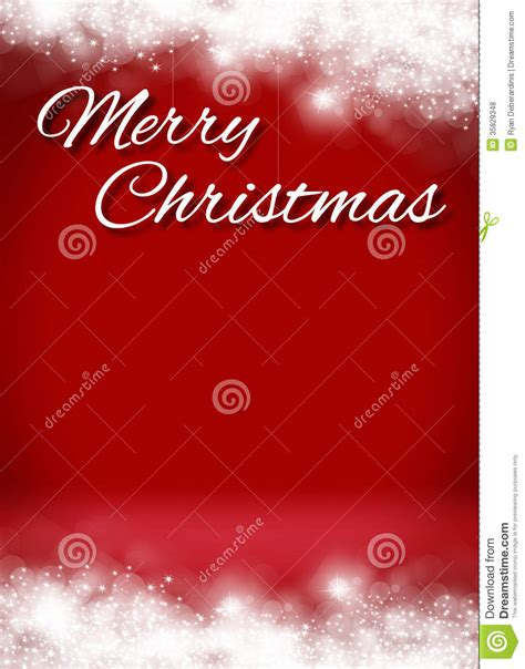 merry card template search results for free poster templates
