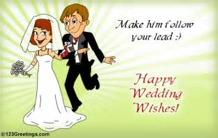 wedding wishes reddit golden marriage wishes all in all free