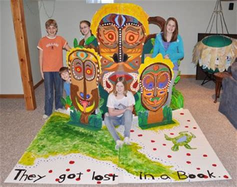 themes in book 9 of the odyssey 42 best odyssey of the mind images on pinterest odyssey