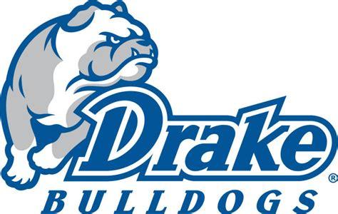 drake univ all time letter winners godrakebulldogs com official web