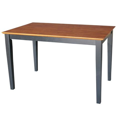 30 inch kitchen table 30 inch kitchen table kmart