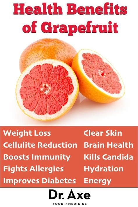 The 7 Day Grapefruit Detox Weight Loss Diet Recipe Ideas by Best 25 Grapefruit Health Benefits Ideas On