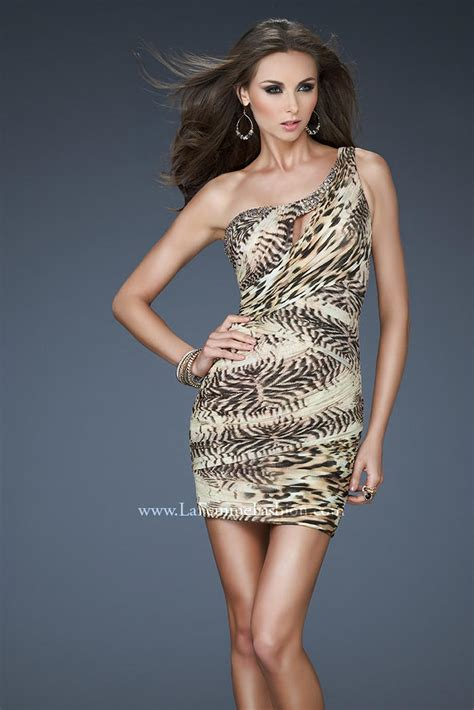 jan s boutique la femme jan s boutique la femme 18177 18133 and 18124