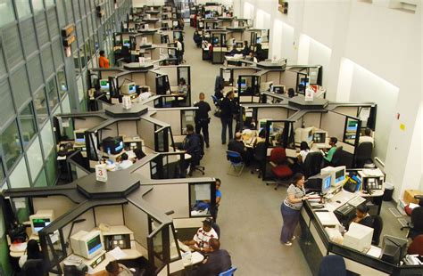 home design center telemarketing 5 trends for call centres and the pricing model dilemma