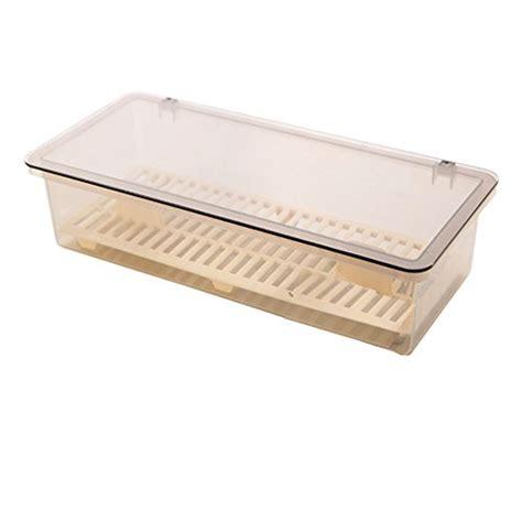 Cover Anti Debu Pakaian Dustproof Organizer compare price to utensil storage box tragerlaw biz
