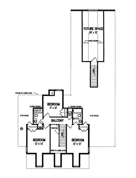 cape cod 2nd floor plans 100 cape cod 2nd floor plans ridings at cream ridge