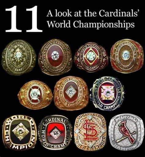 noted of the world on sts a collection of sts issued by 95 countries in the world books collection of all 11 of the st louis cardinals world