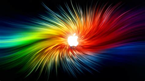 wallpaper apple colors find your favorite wallpapers here at wallpapereast com