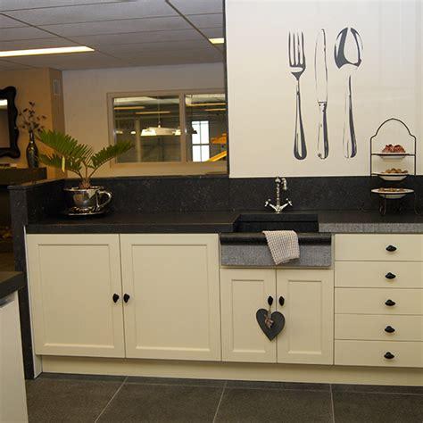 stenen spoelbak keuken stenen spoelbak keuken