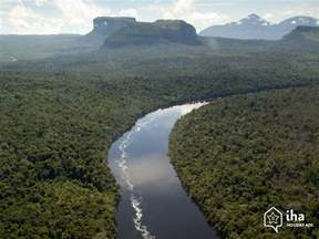Best Time To Rent A House Amazonas Venezuela House Rentals For Your Vacations With Iha