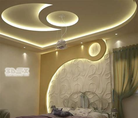 how much to plaster a small room modern gypsum board design for false ceiling and wall for bedrooms 2018 catalogue of gypsum