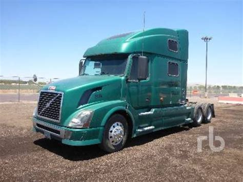 volvo 780 truck for sale used volvo 780 for sale used cars on buysellsearch
