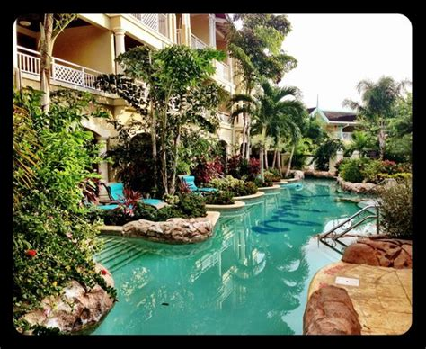 sandals resorts with swim up rooms the most beautiful bath picture of sandals royal