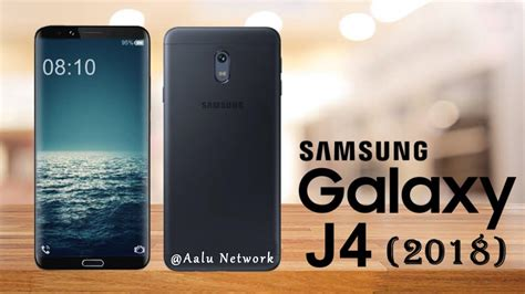 pubg cheapest samsung galaxy j4 2018 smartphone cheapest price in nepal