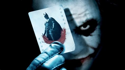 batman joker wallpaper download batman joker card wallpapers in jpg format for free download